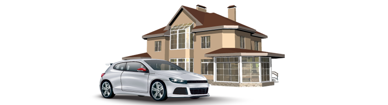 house_and_car