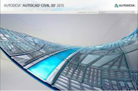 Autocad 2013 free download 32bit and 64bit with crack full version.